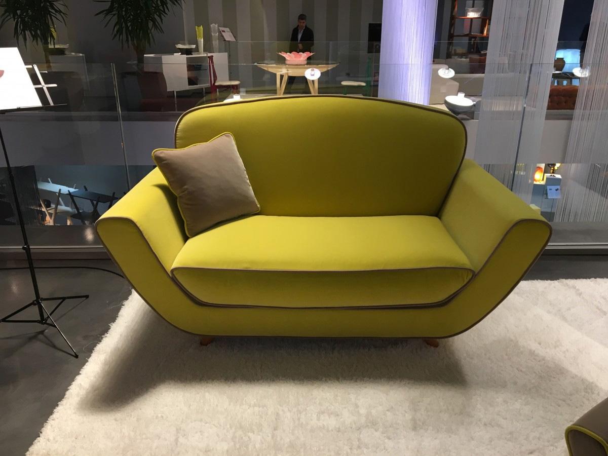 תערוכת העיצוב במילאנו – 2017