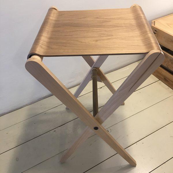 כסא במאי מעץ