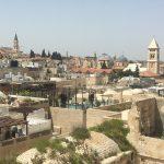 360 מעלות ירושלים